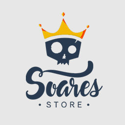 loja-soares-store